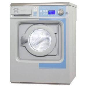 H&M Washer