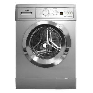 ISO washing