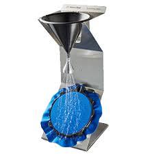 Water Sprey